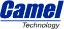CAMEL TECHNOLOGY CO., LIMITED